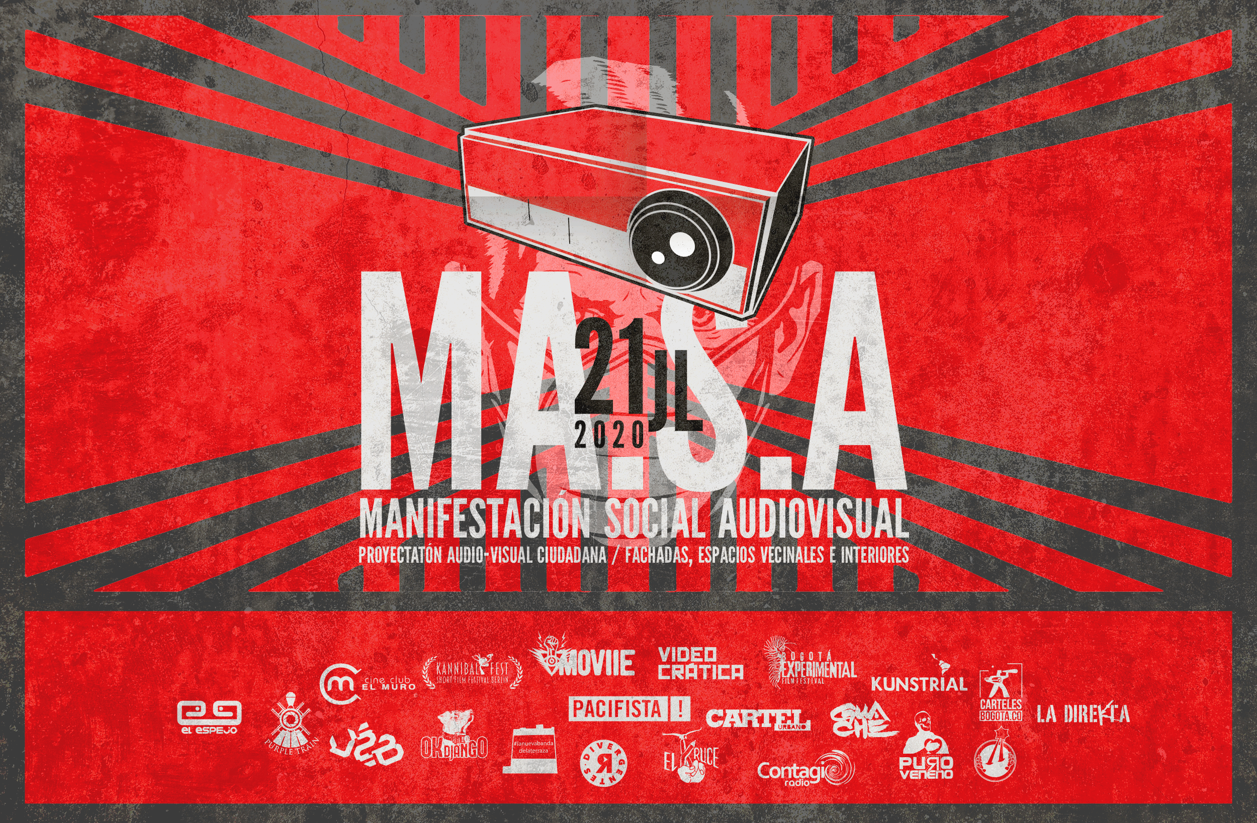 masa-flyer.png