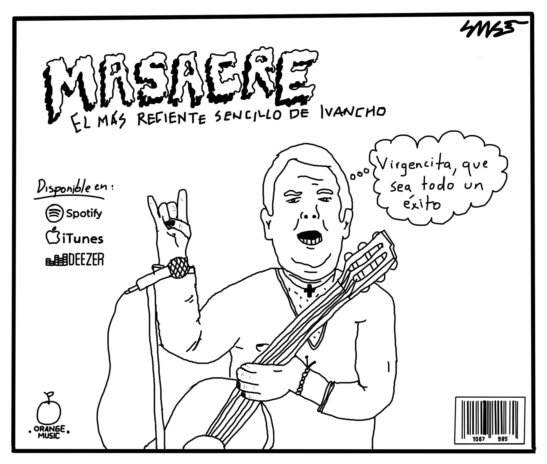 masacre_0.jpg