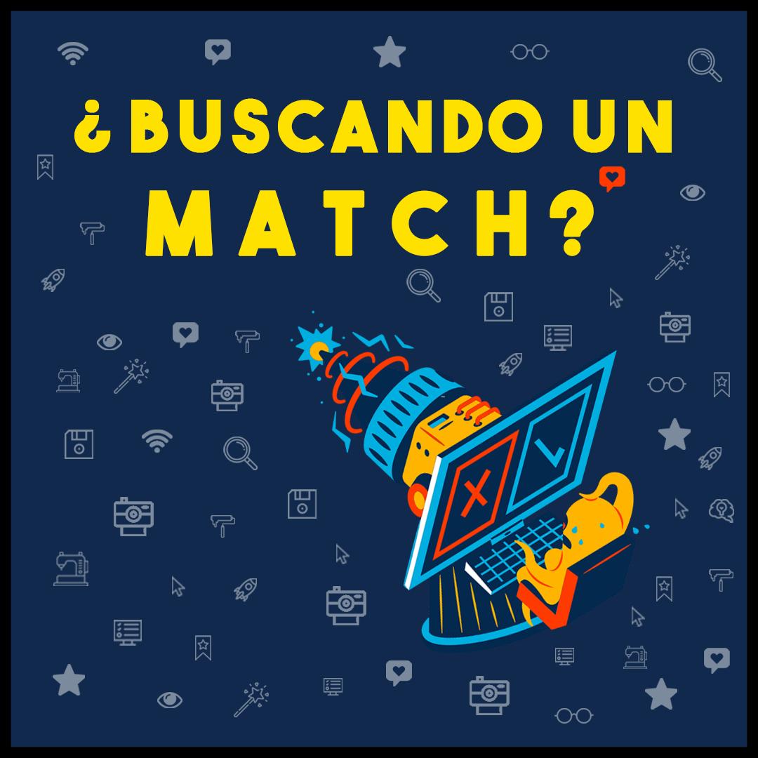 match_post1.png
