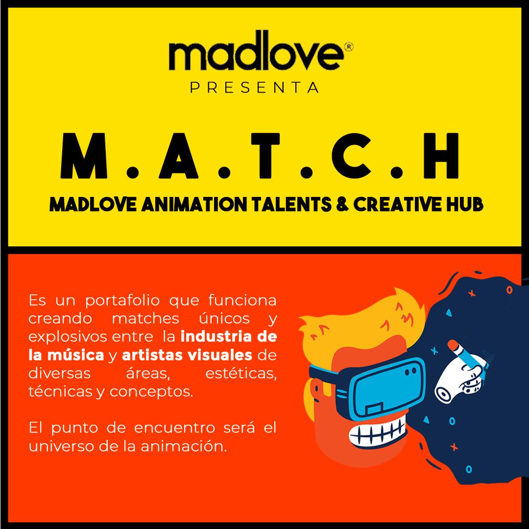 match_post3.png