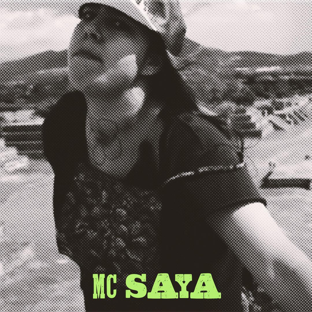 mc_saya.jpg