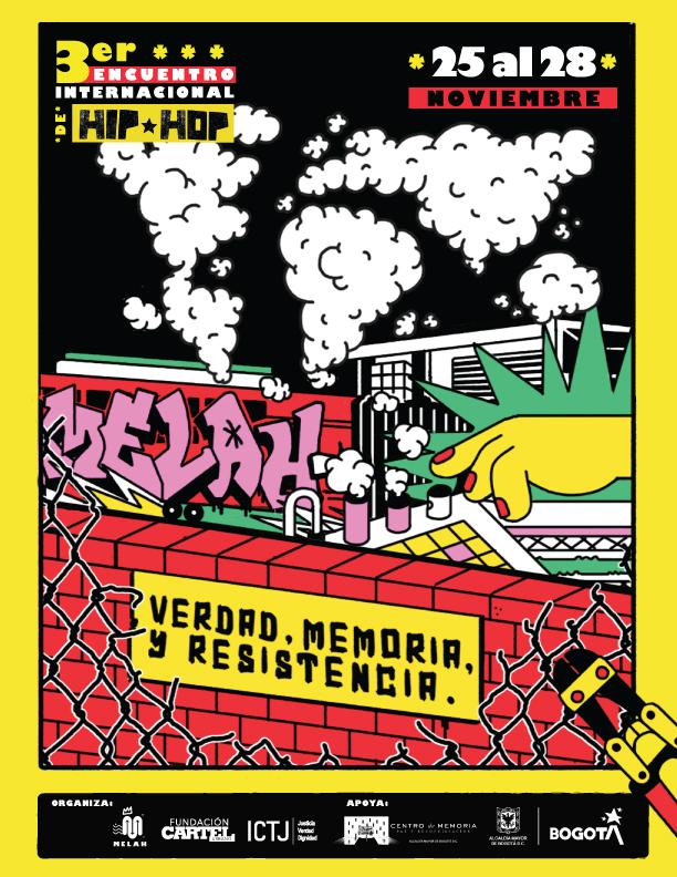 melah-encuentro-flyer.jpg