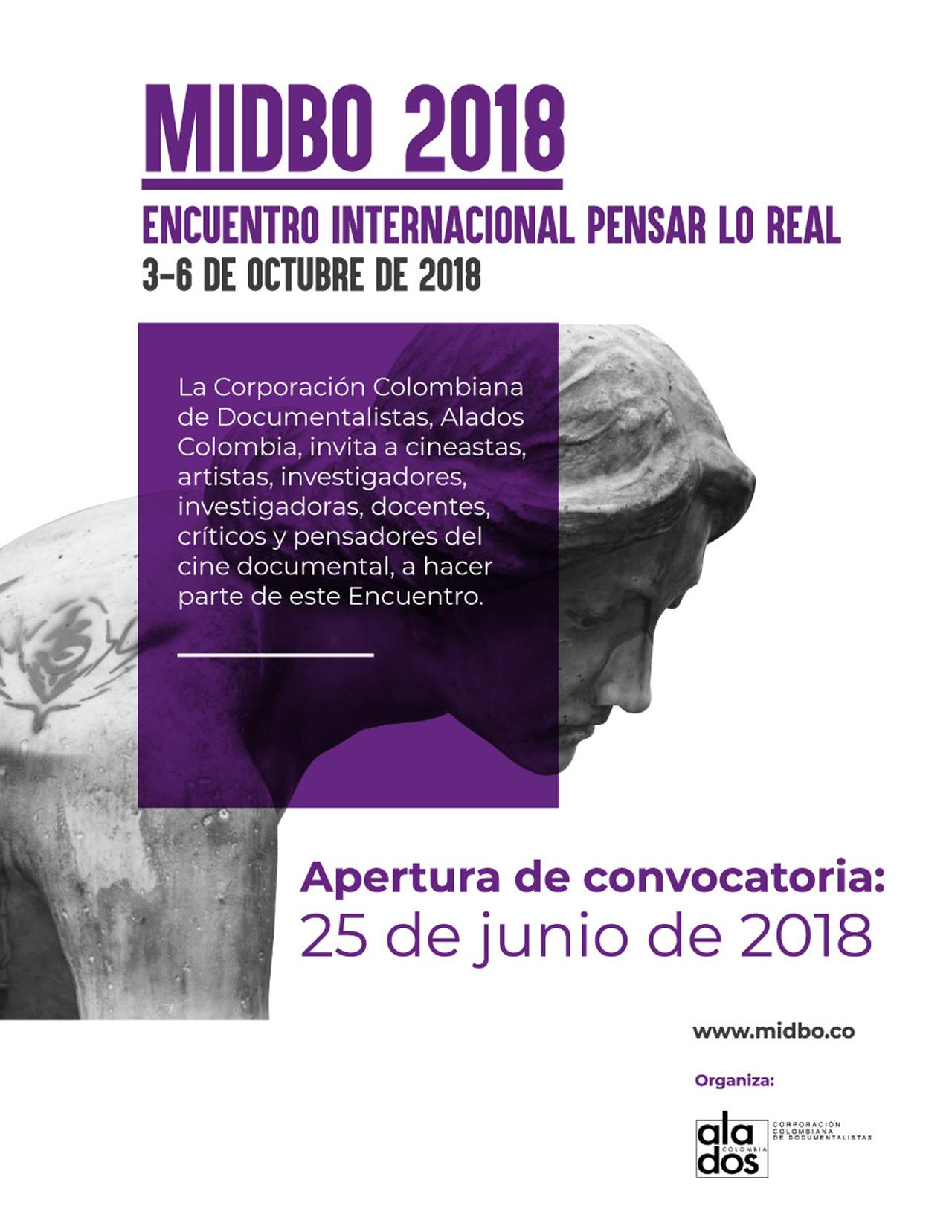 midbo-flyer_0.jpg
