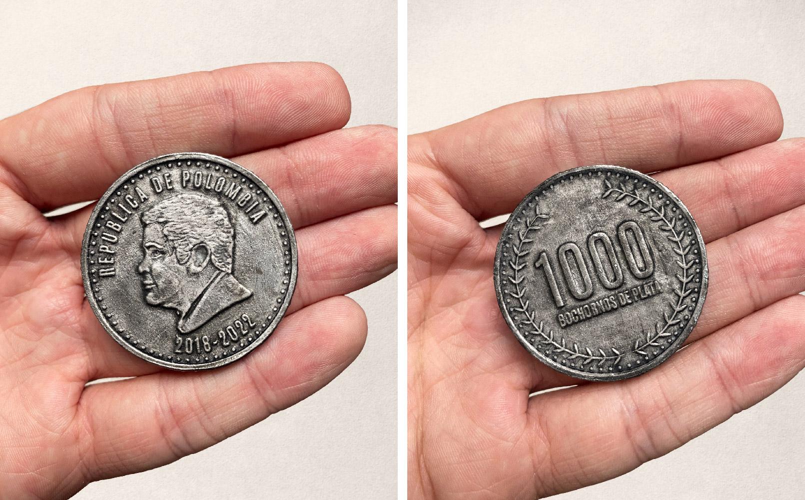 monedasss.jpg