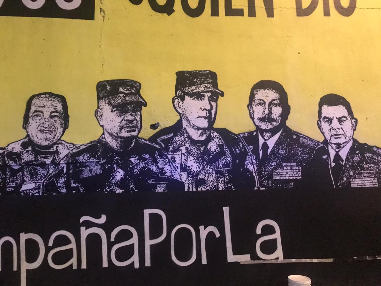 murales_militares_2.jpg