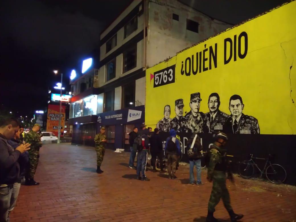 murales_militares_3.jpg