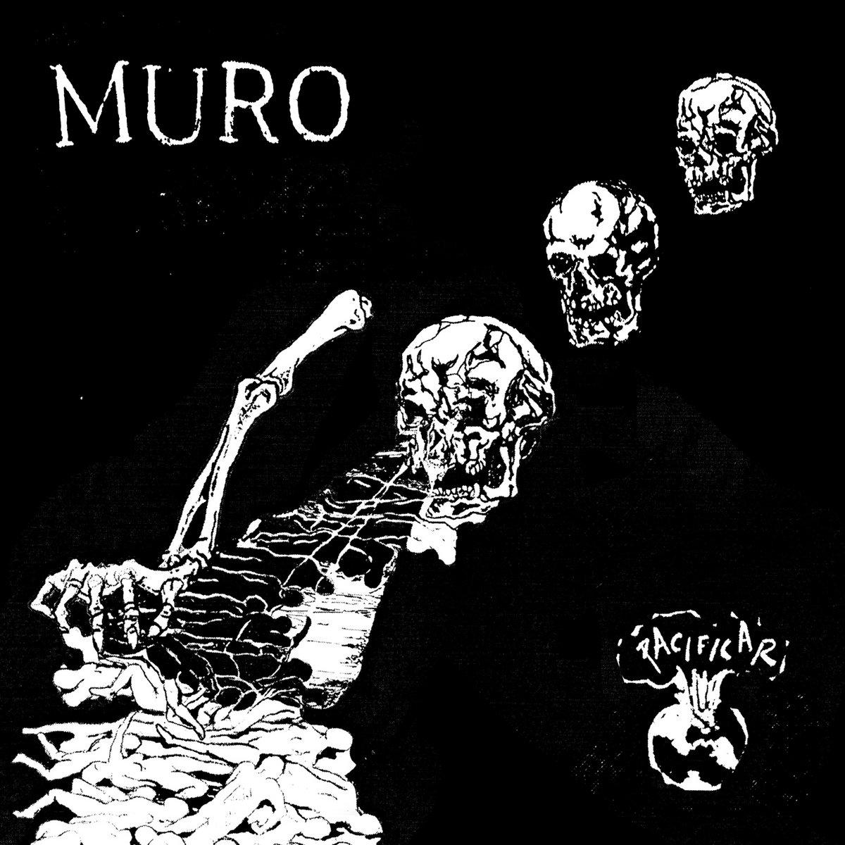 muro_0.jpg