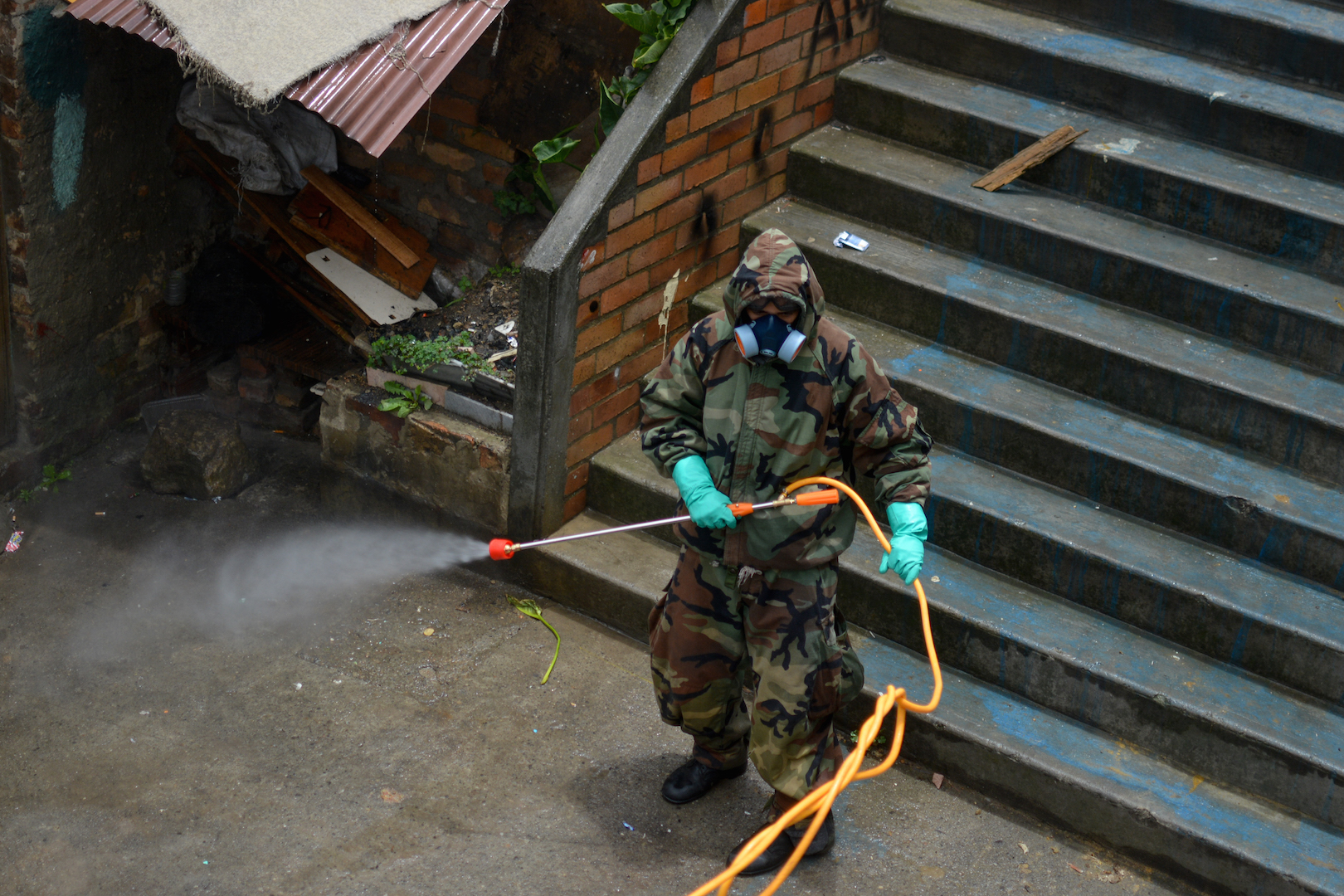 national_army_makes_disinfection_in_bogota_martina_jimenez_abril_14_2020-24.jpg