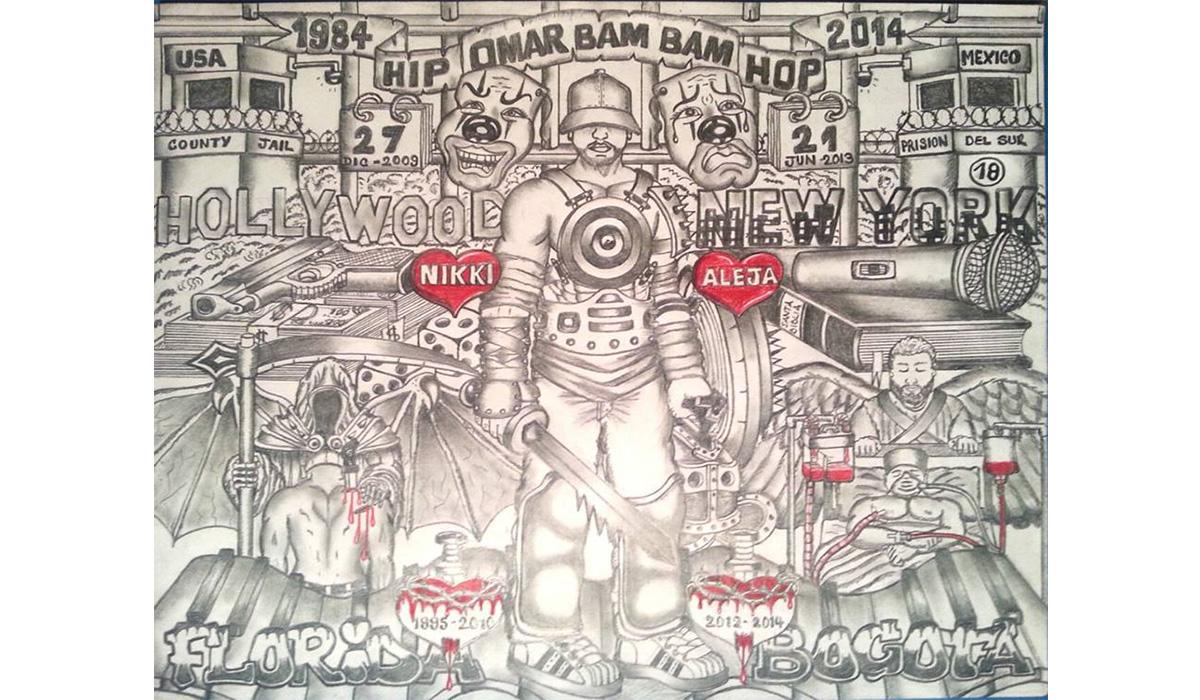 omar-bam-bam-interna-12.jpg