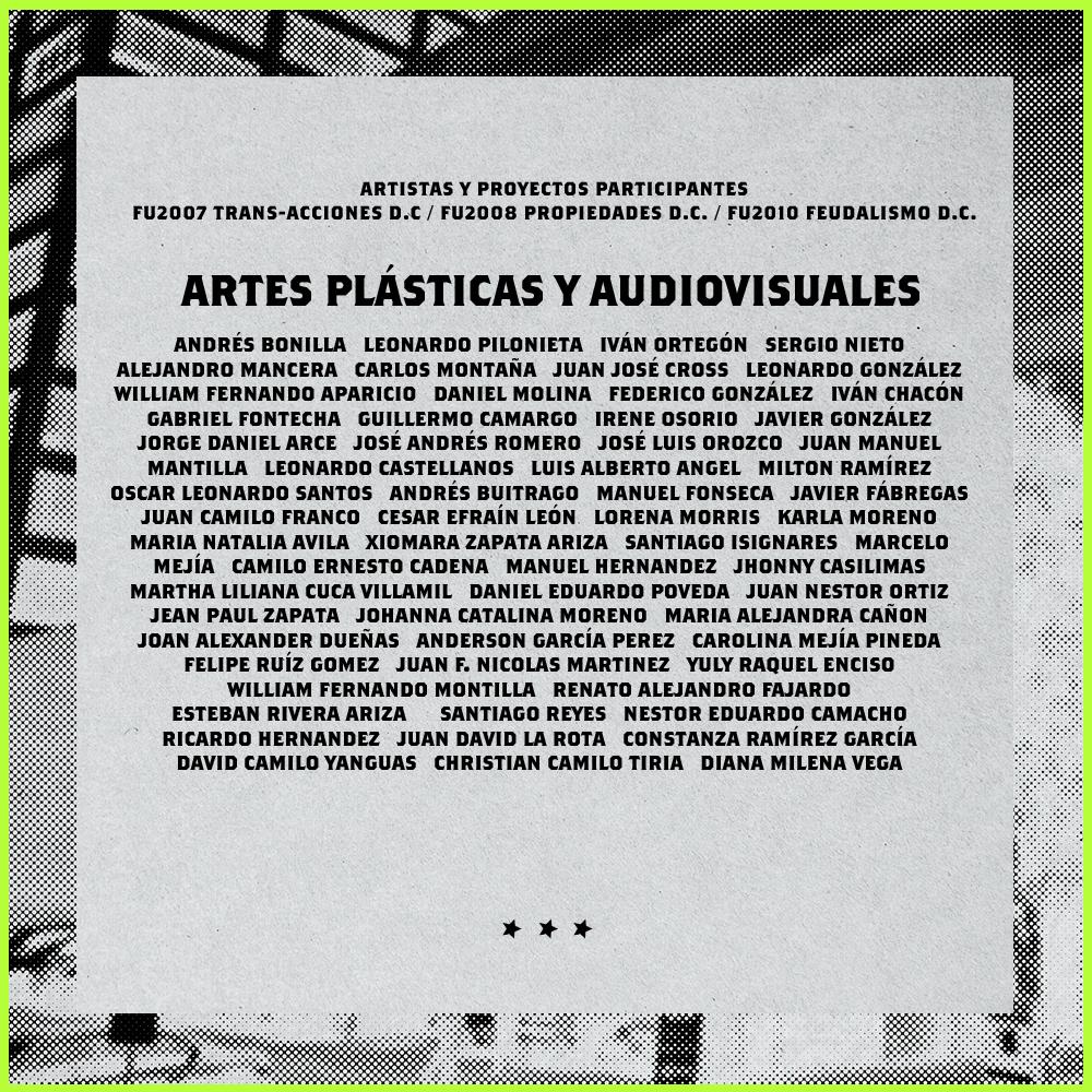 participantesfestivalurbano_artes2.jpg