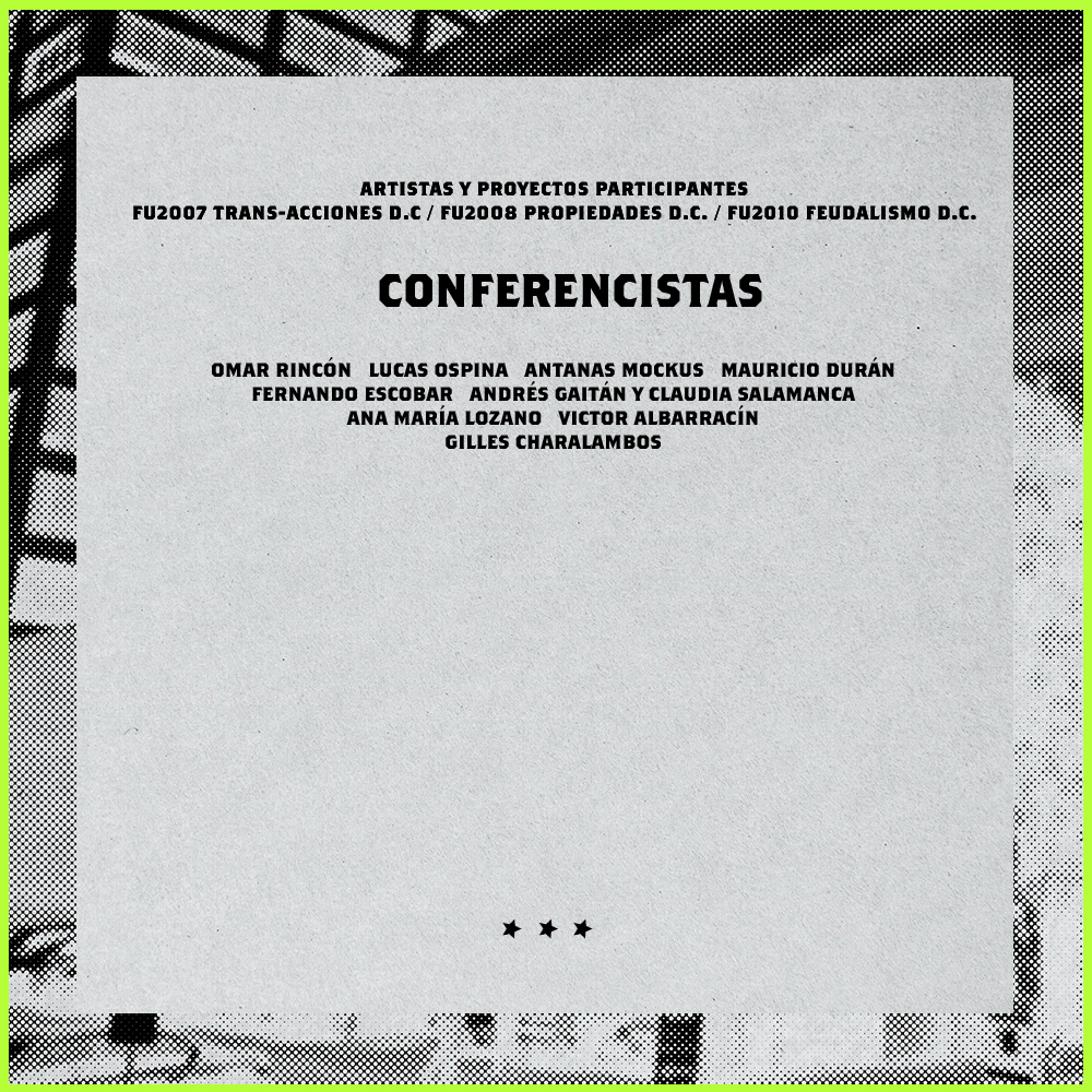 participantesfestivalurbano_conferencistas1.jpg