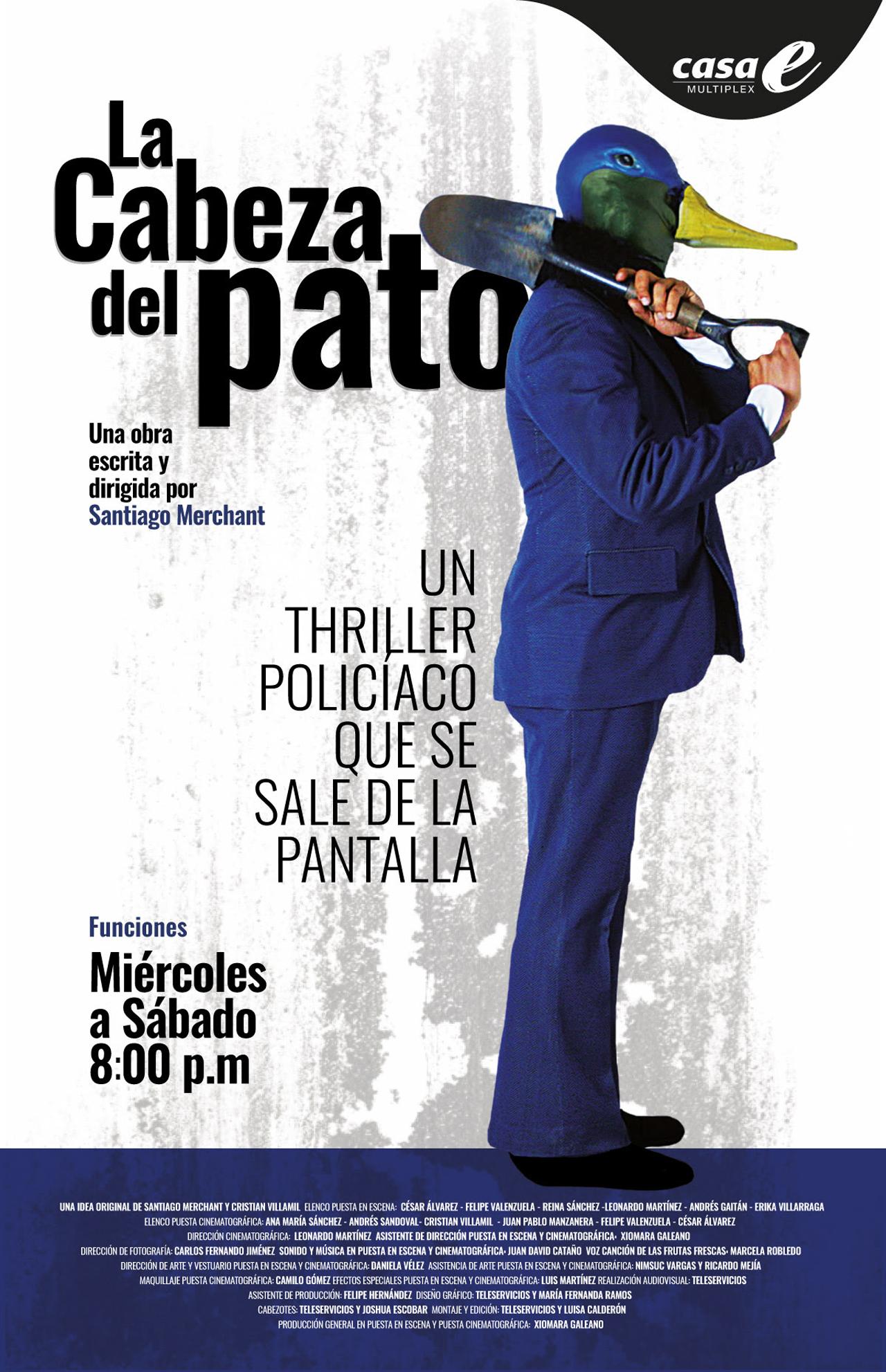pato-flyer.jpg