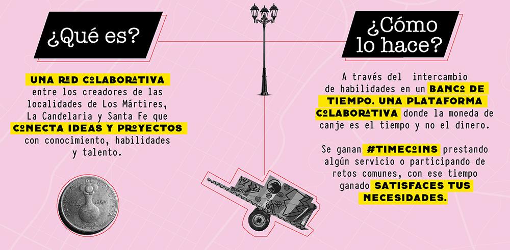 piezas_articulo_web-2.jpg