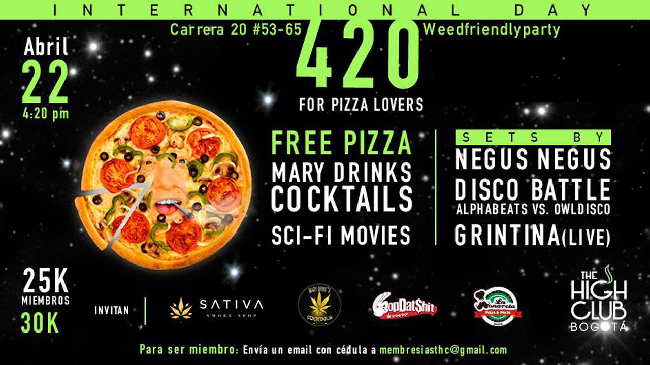 pizza-flyer.jpg