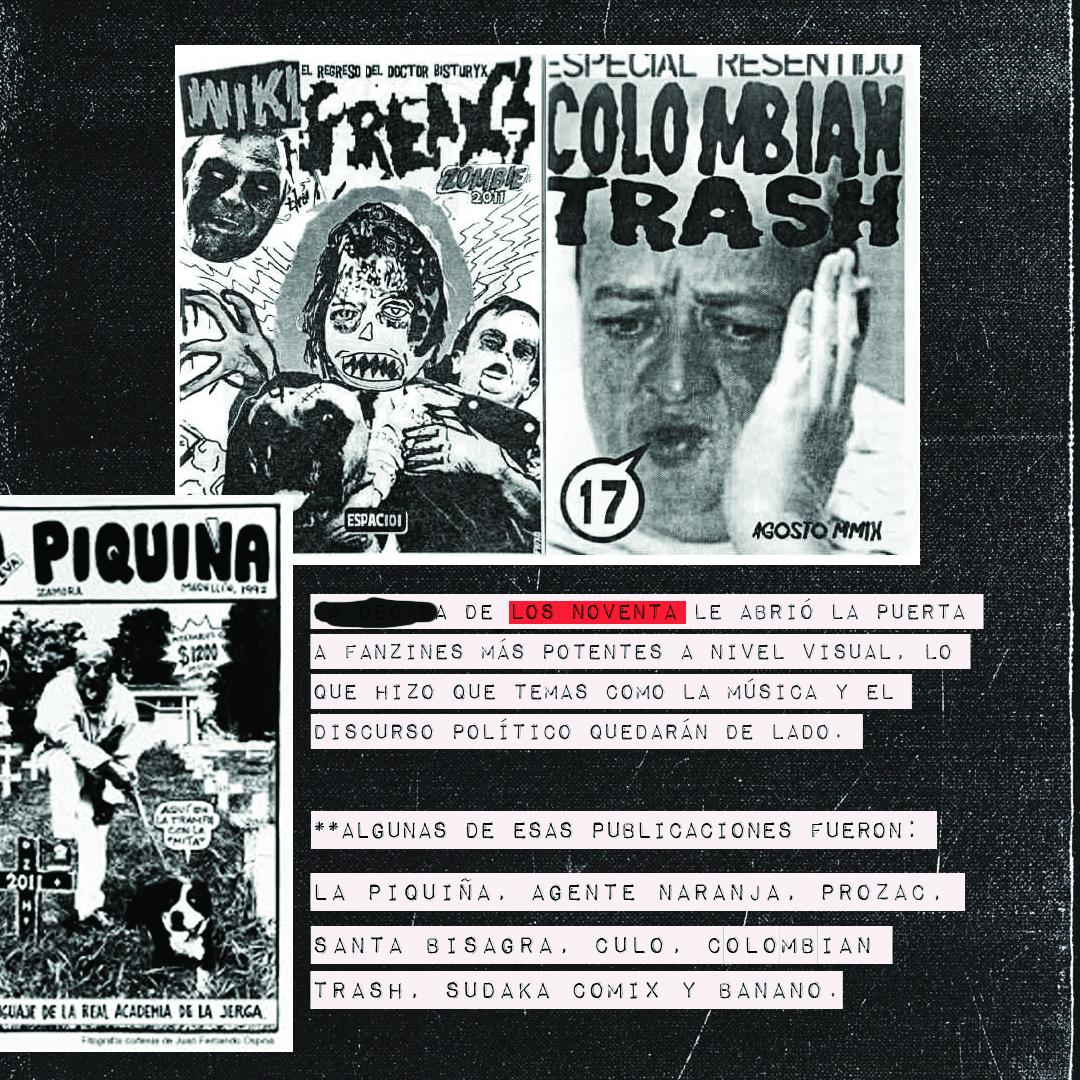 post-fanzines-8.jpg