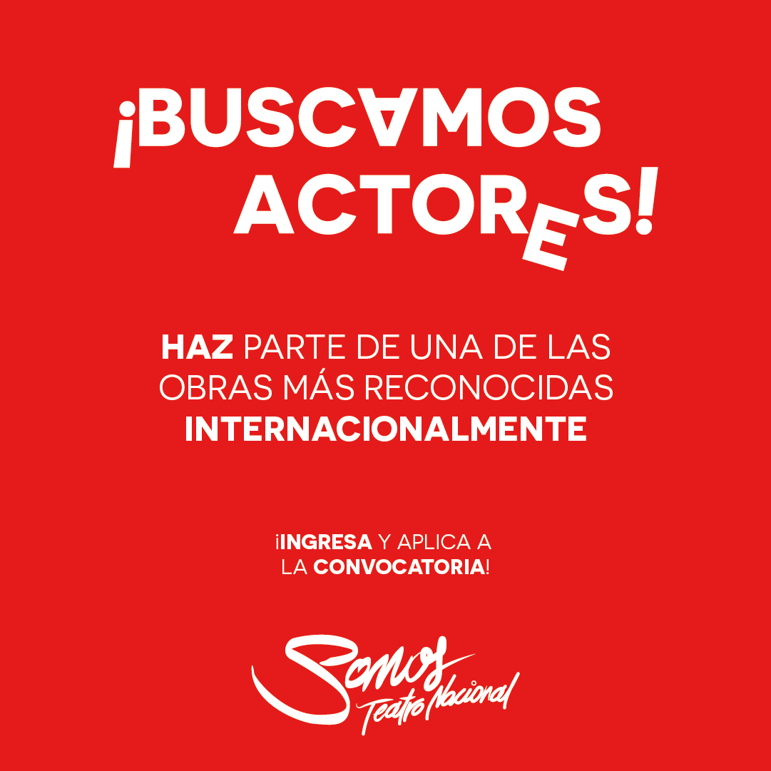 post_buscamos_actores_p-01.png