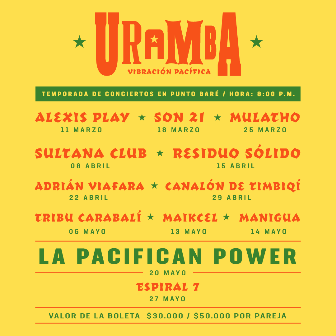 post_uramba_mesa-de-trabajo-1.png