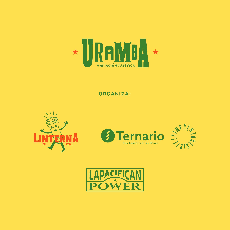 post_uramba_mesa_de_trabajo_1_copia_3.png