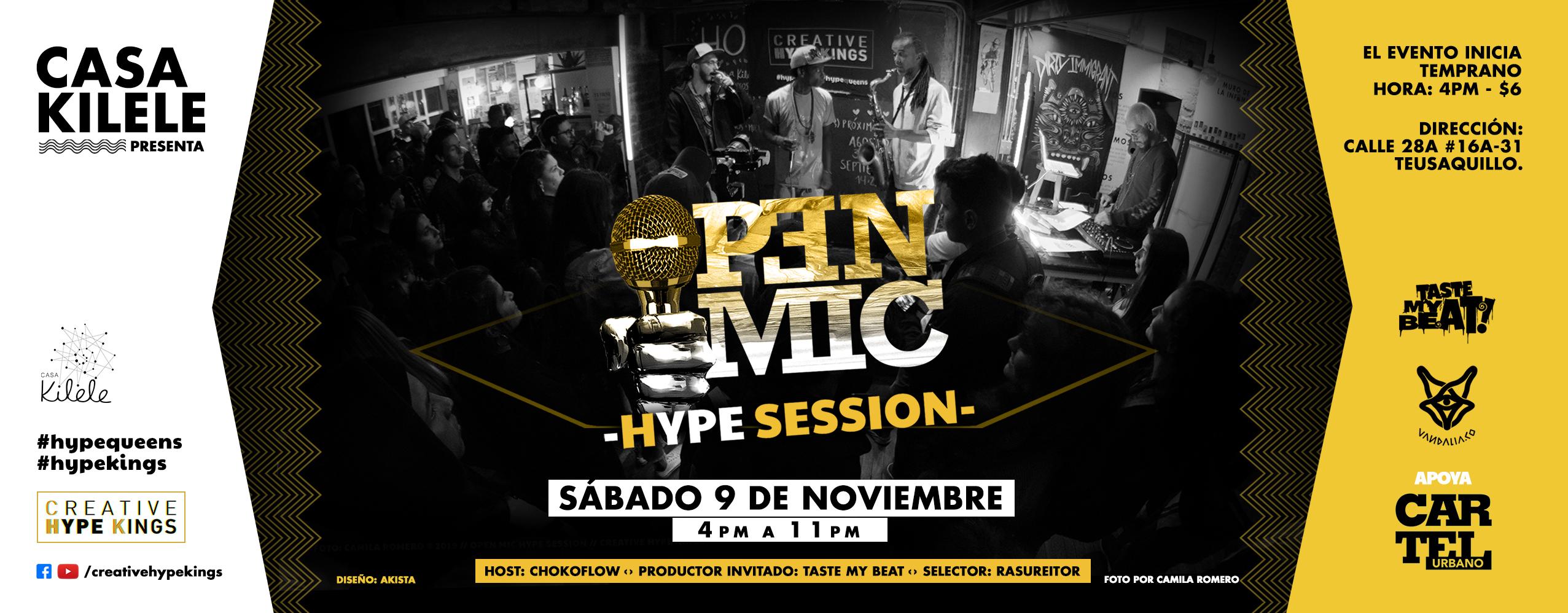 poster_hype_session_5_cartel_urbano.jpg