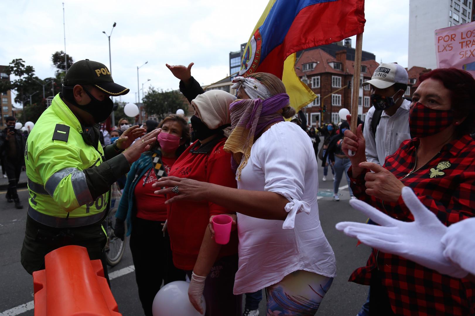 protestas_trabajadoras_sexuales.jpeg