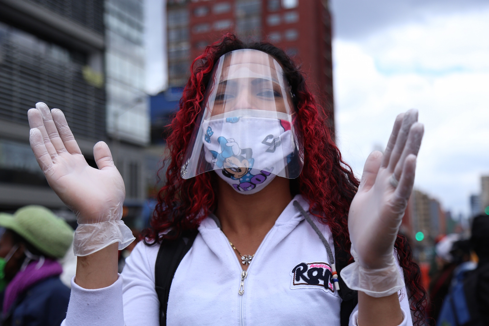 protestas_trabajadoras_sexuales1.jpeg