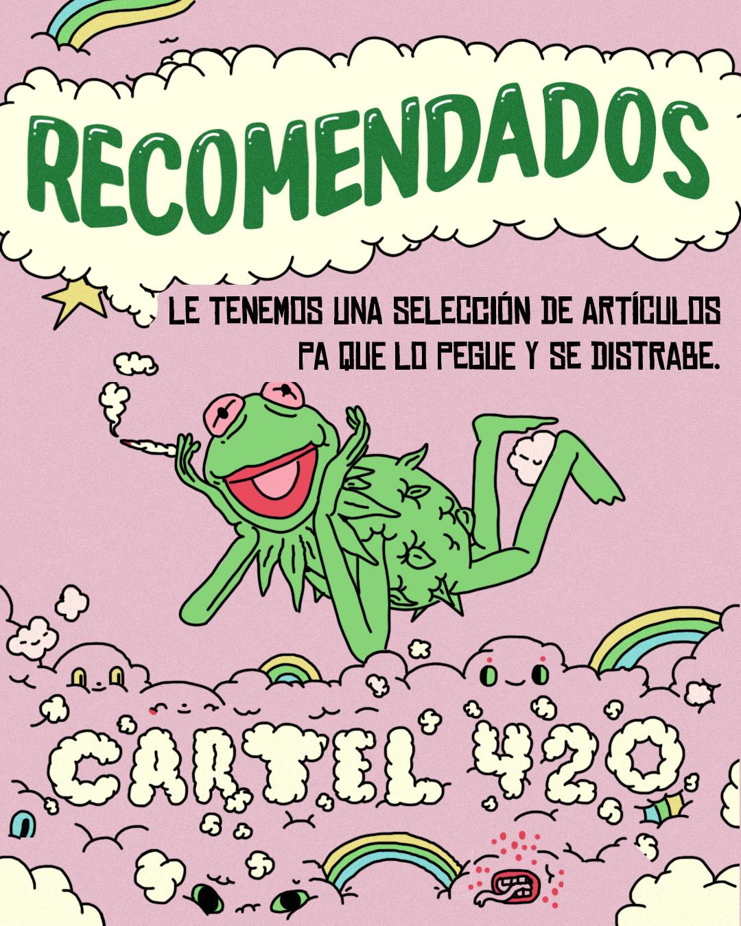 recomendados_420_portada.jpg