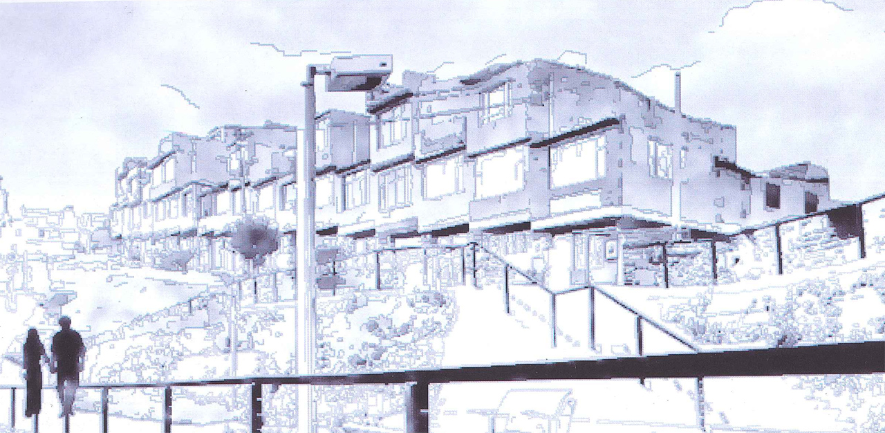 red-urbana-1.jpg