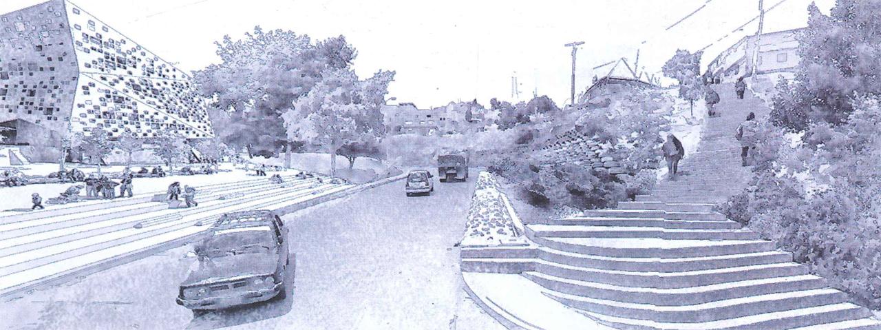 red-urbana-3.jpg