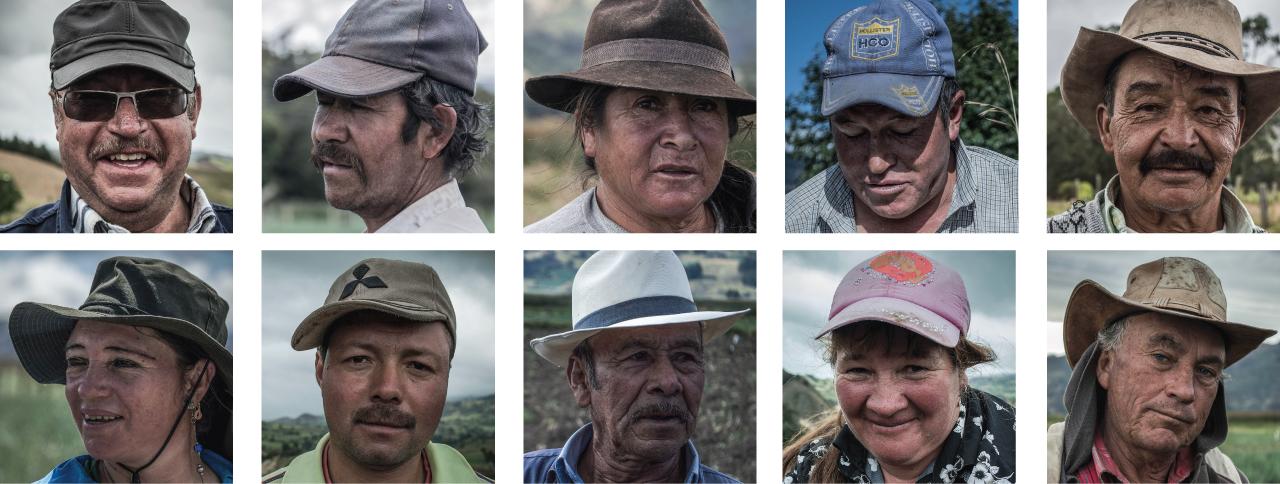 imagenes-de-manos-del-campesinado-colombiano.jpg