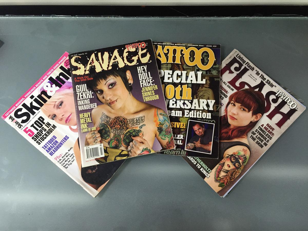 revistas2_0.jpg