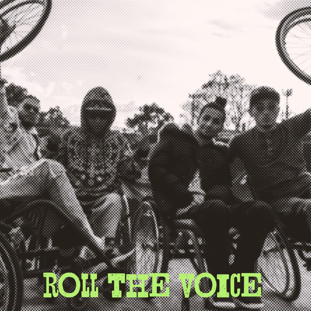 roll_the_voice_.jpg