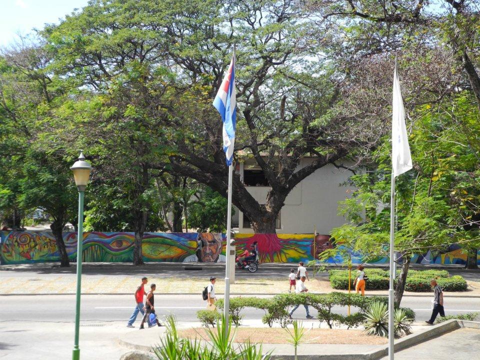 santiago-de-cuba.jpg