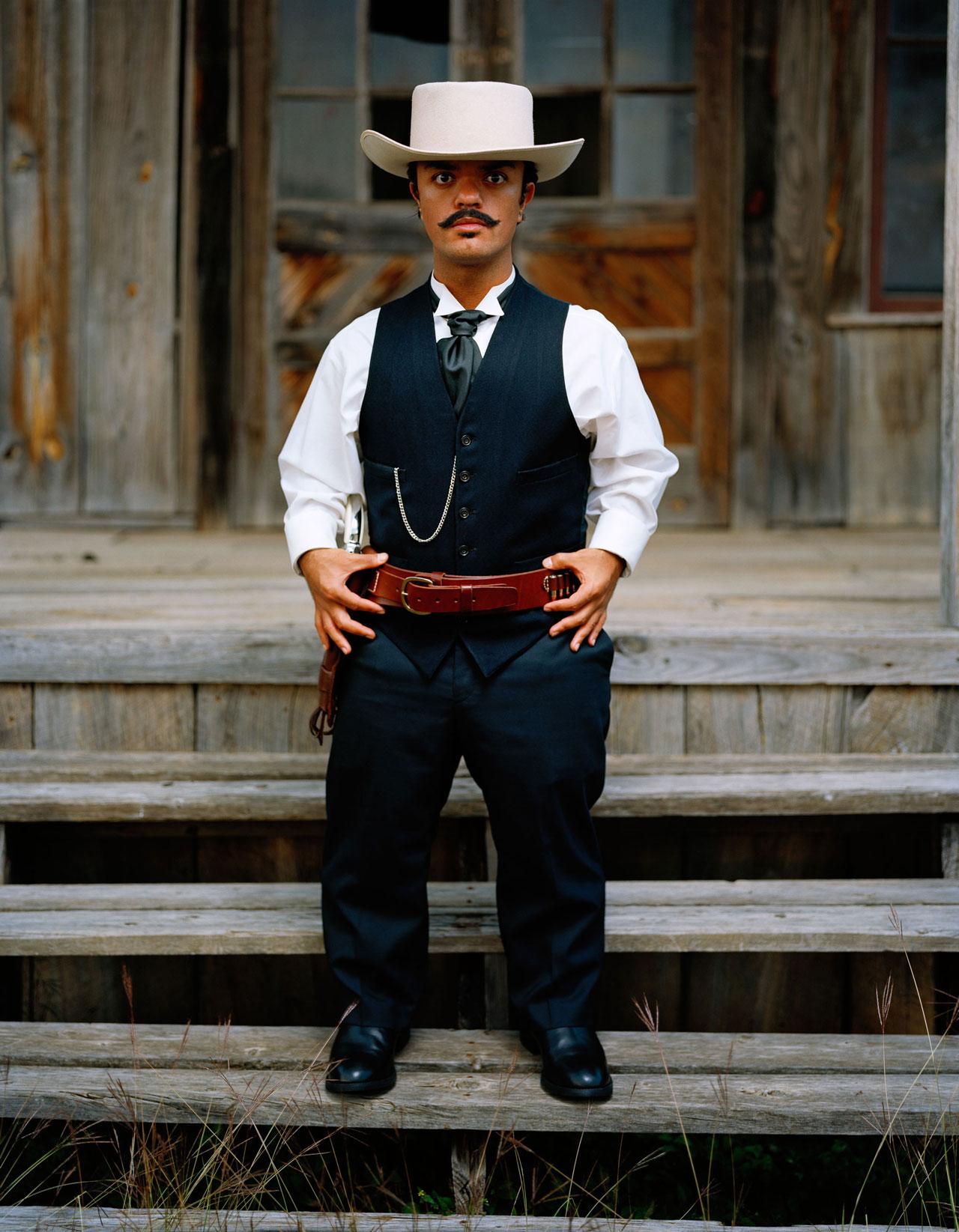 santiago-forero-rancher-action-heroes.jpg