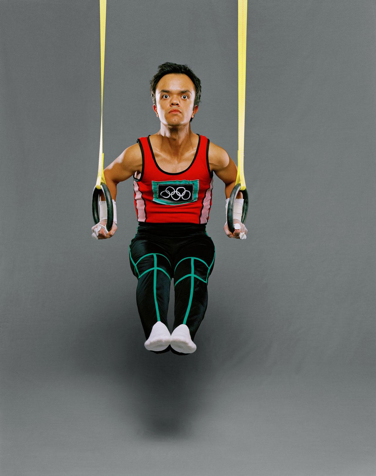 santiago-forero-rings-olympic-games.jpg