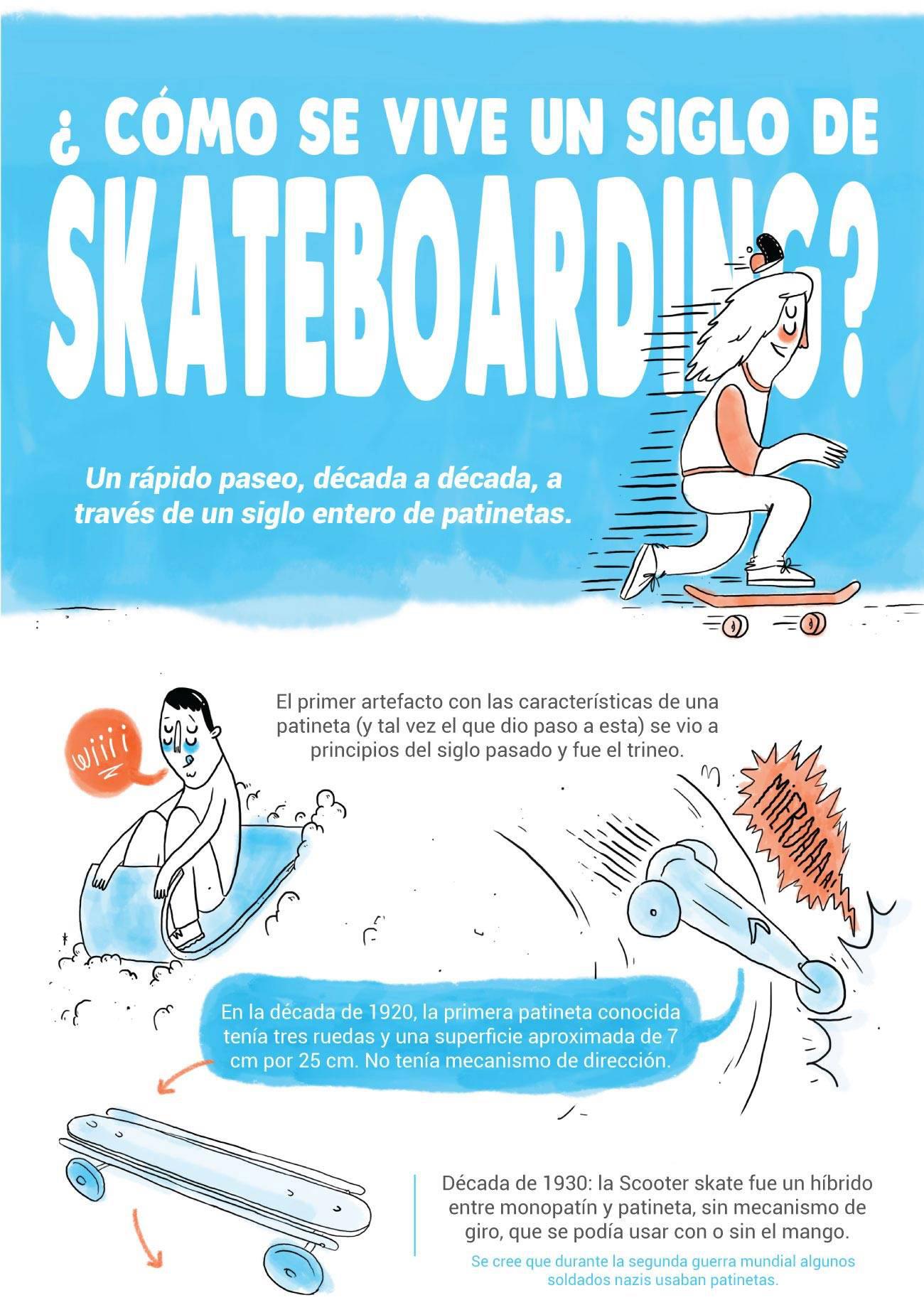 skate_0.jpg