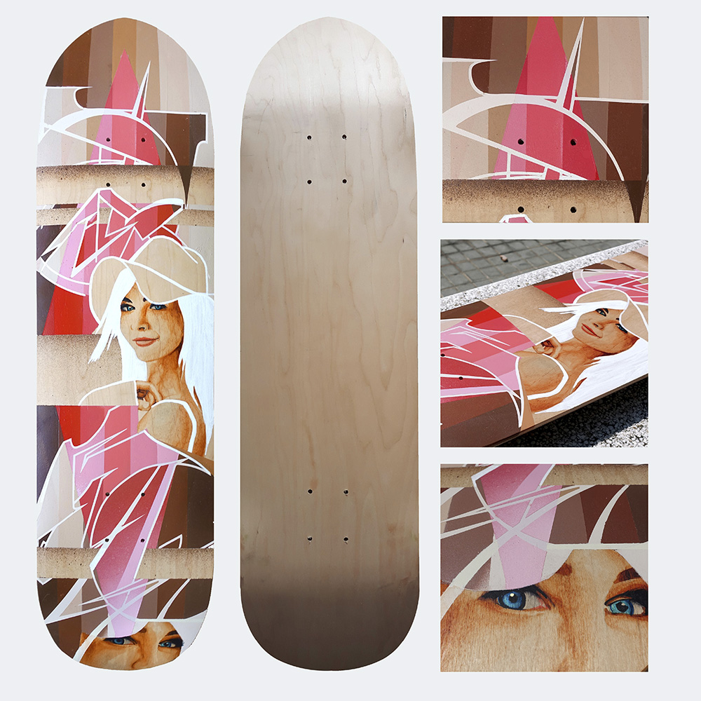 skateboard_by_zurik_2018.jpg