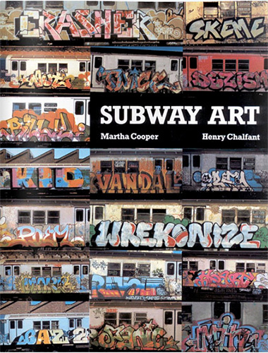 subway-art.jpg