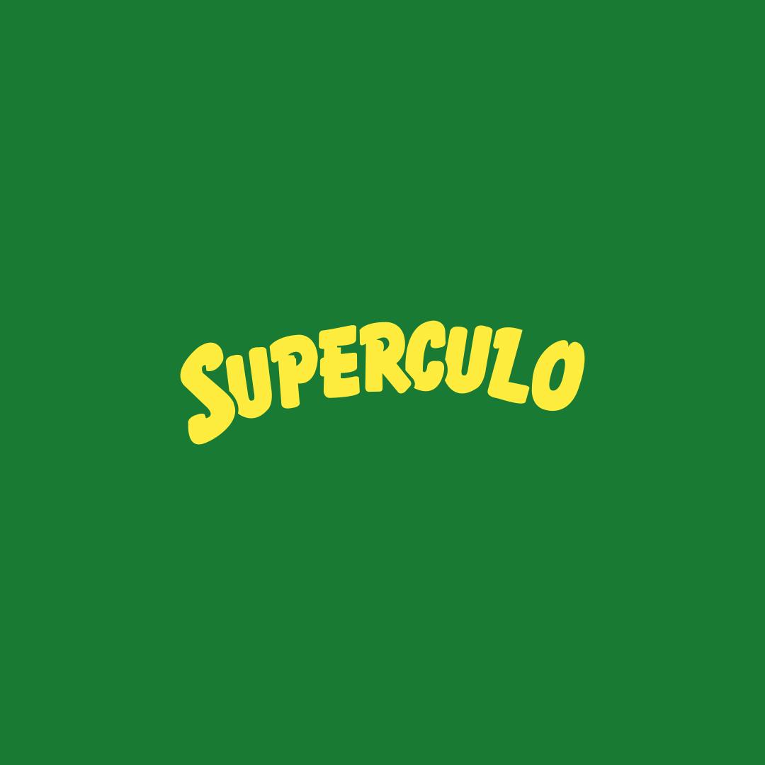 super_coco.jpg