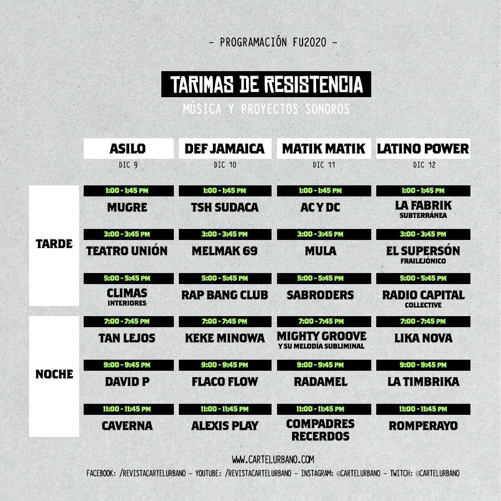 tarimas-lineup3.jpg