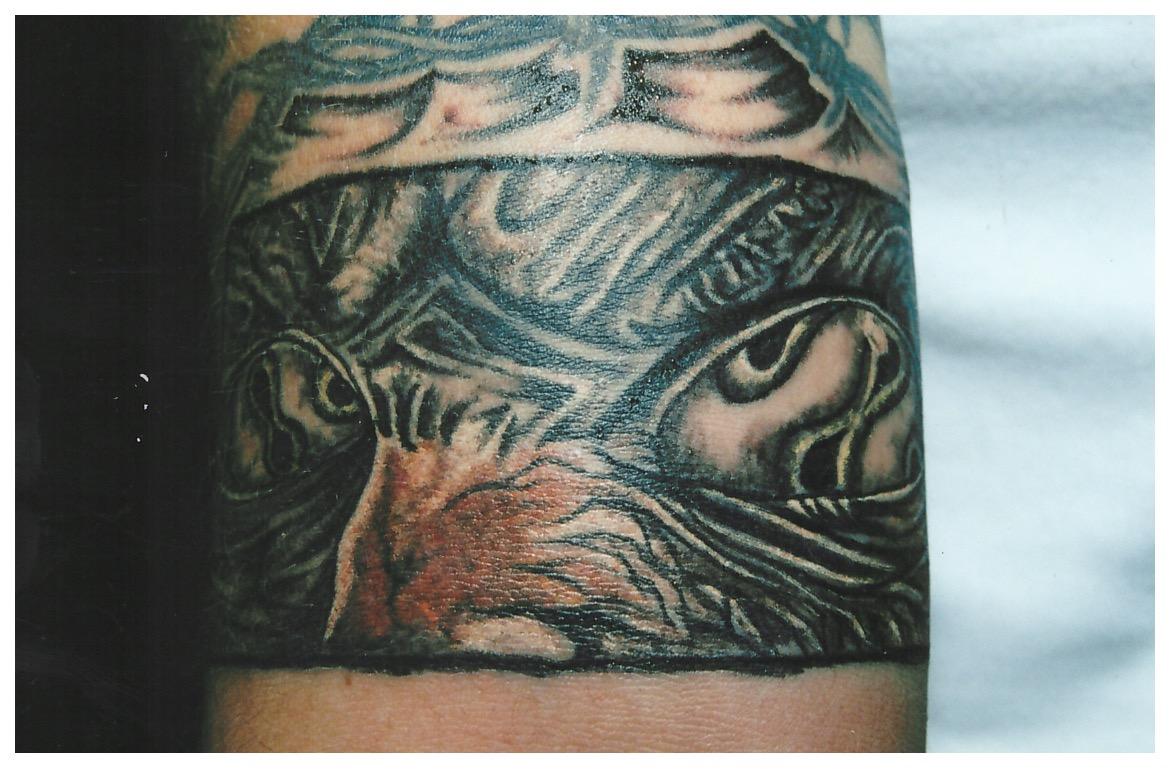 tattoos03_1.jpeg