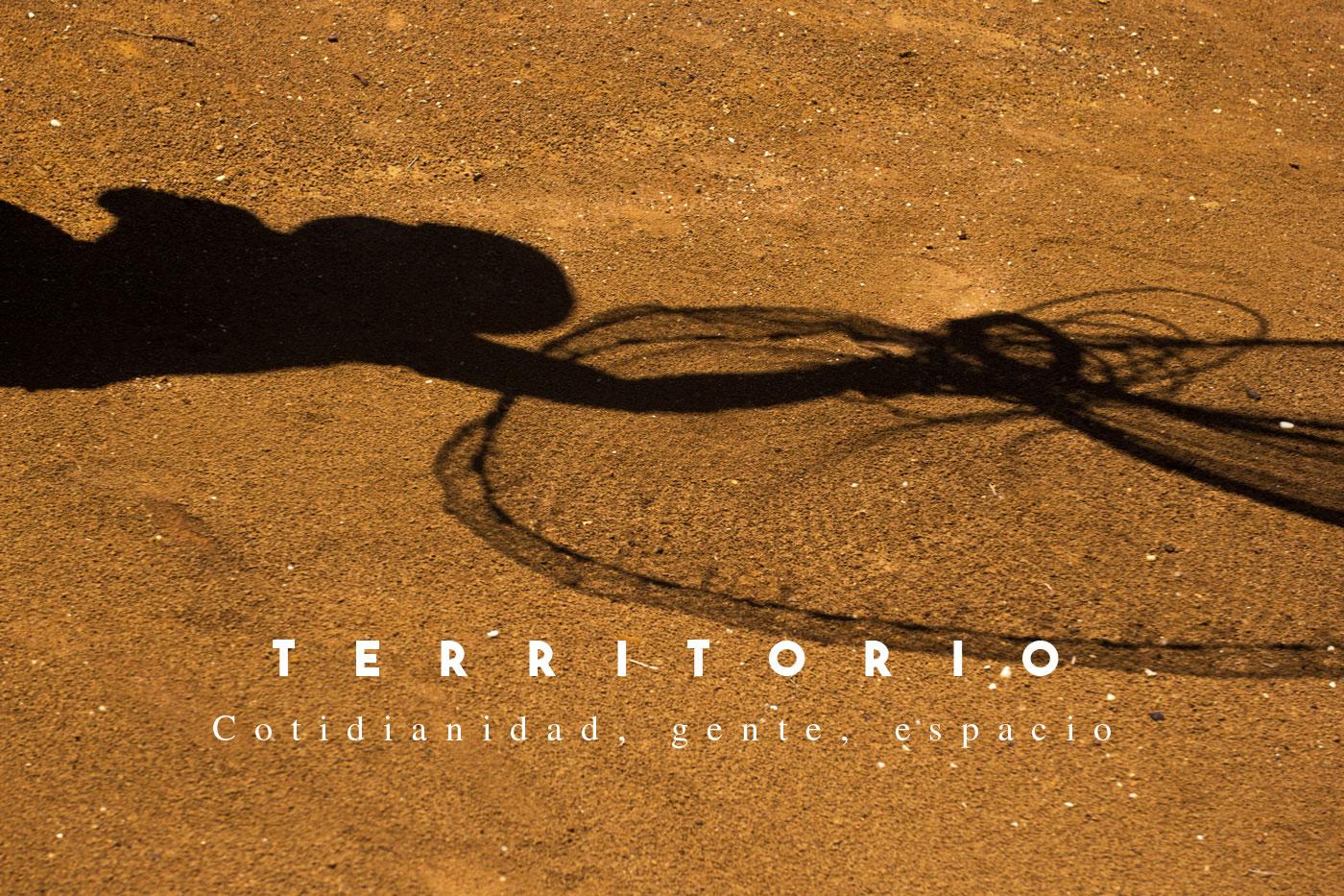 territorio01-ok.jpg