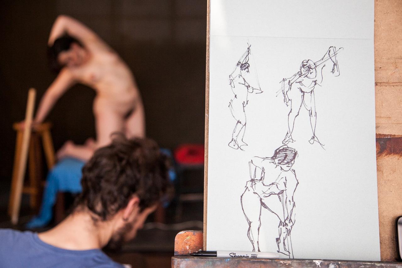 trescientosuno-desnudo_0.jpg