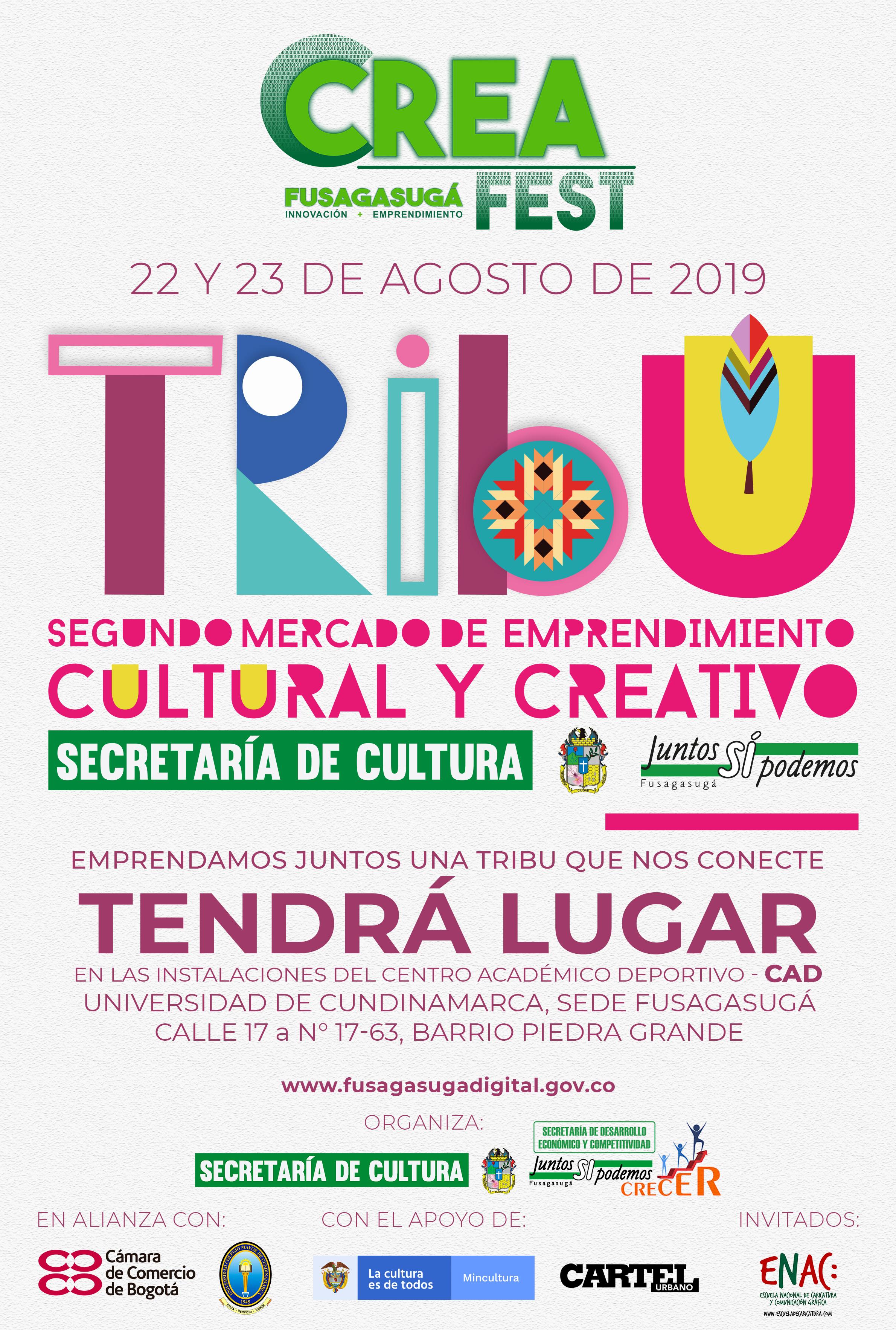 tribu_afiche_2019_1.jpg
