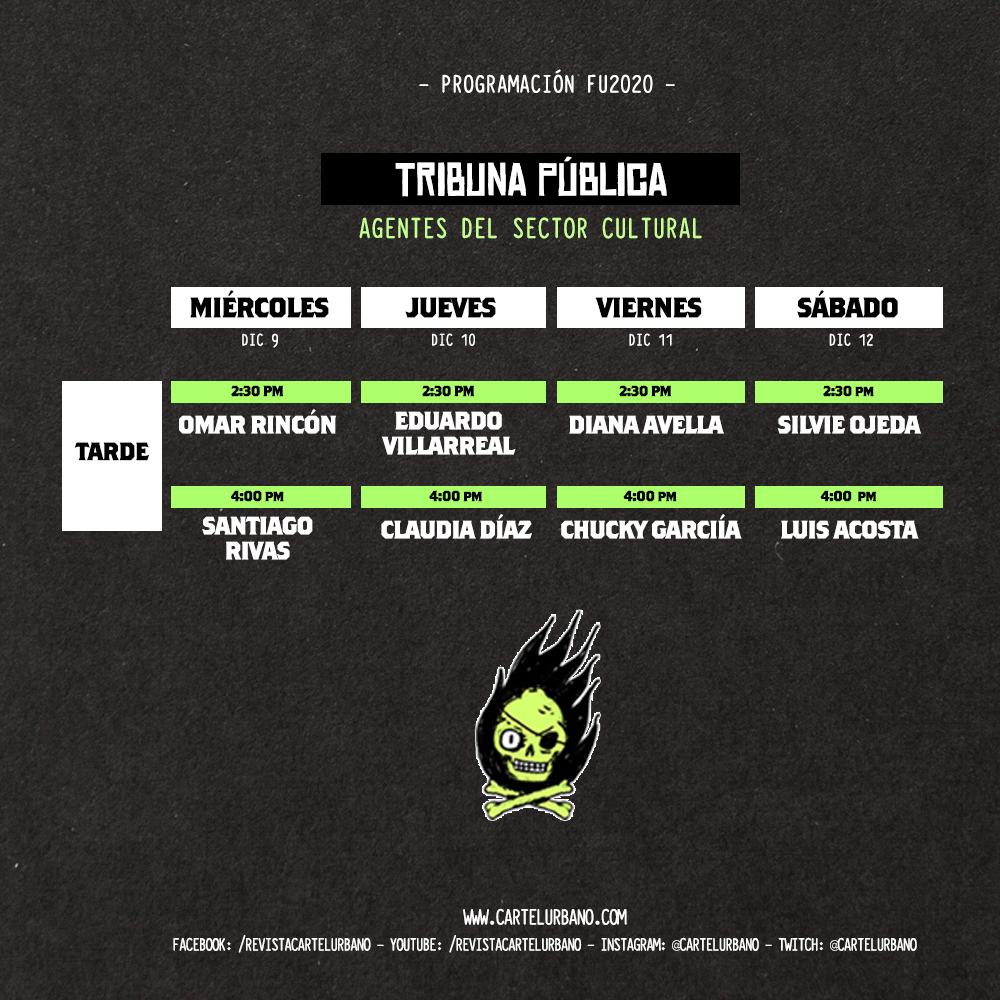 tribuna-lineup3.jpg