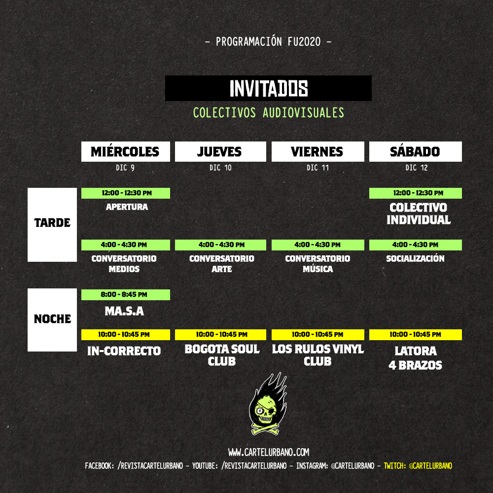 tribuna-lineup4.jpg