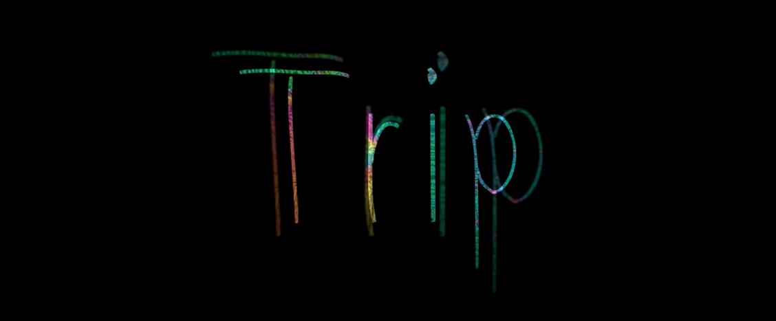 trip.png