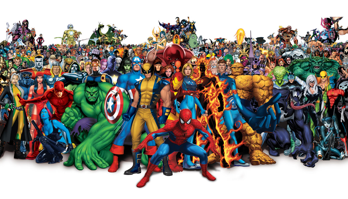 universo_marvel.png