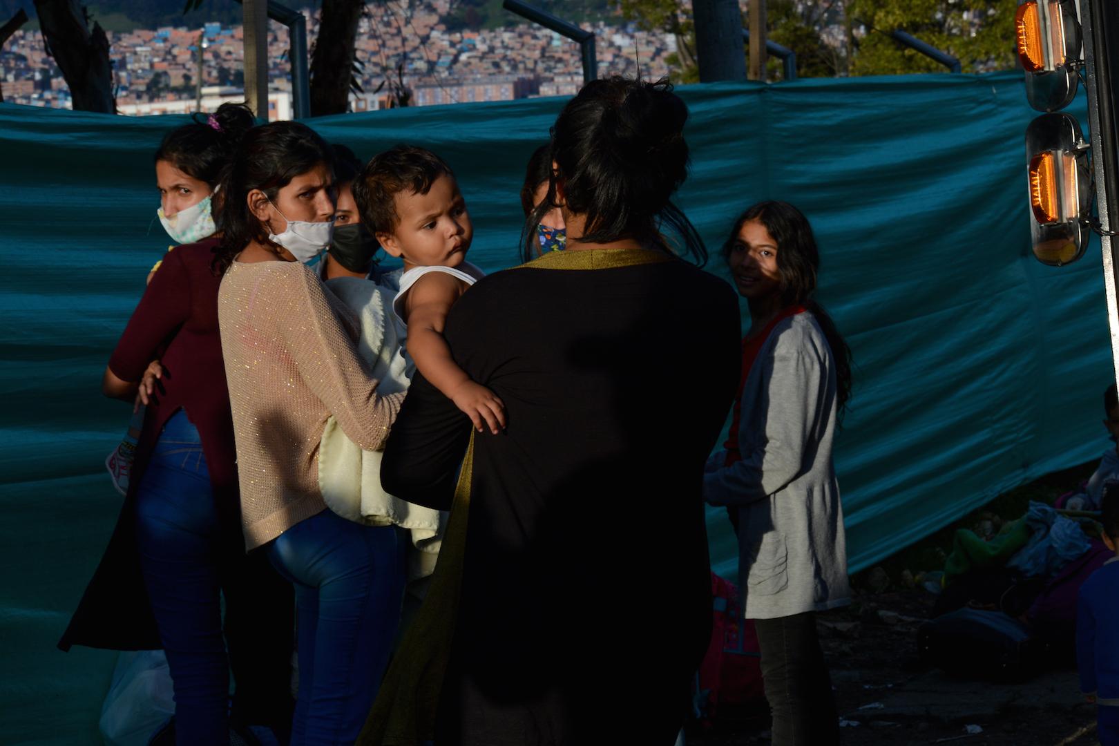 venezuelan_migrants-4.jpg