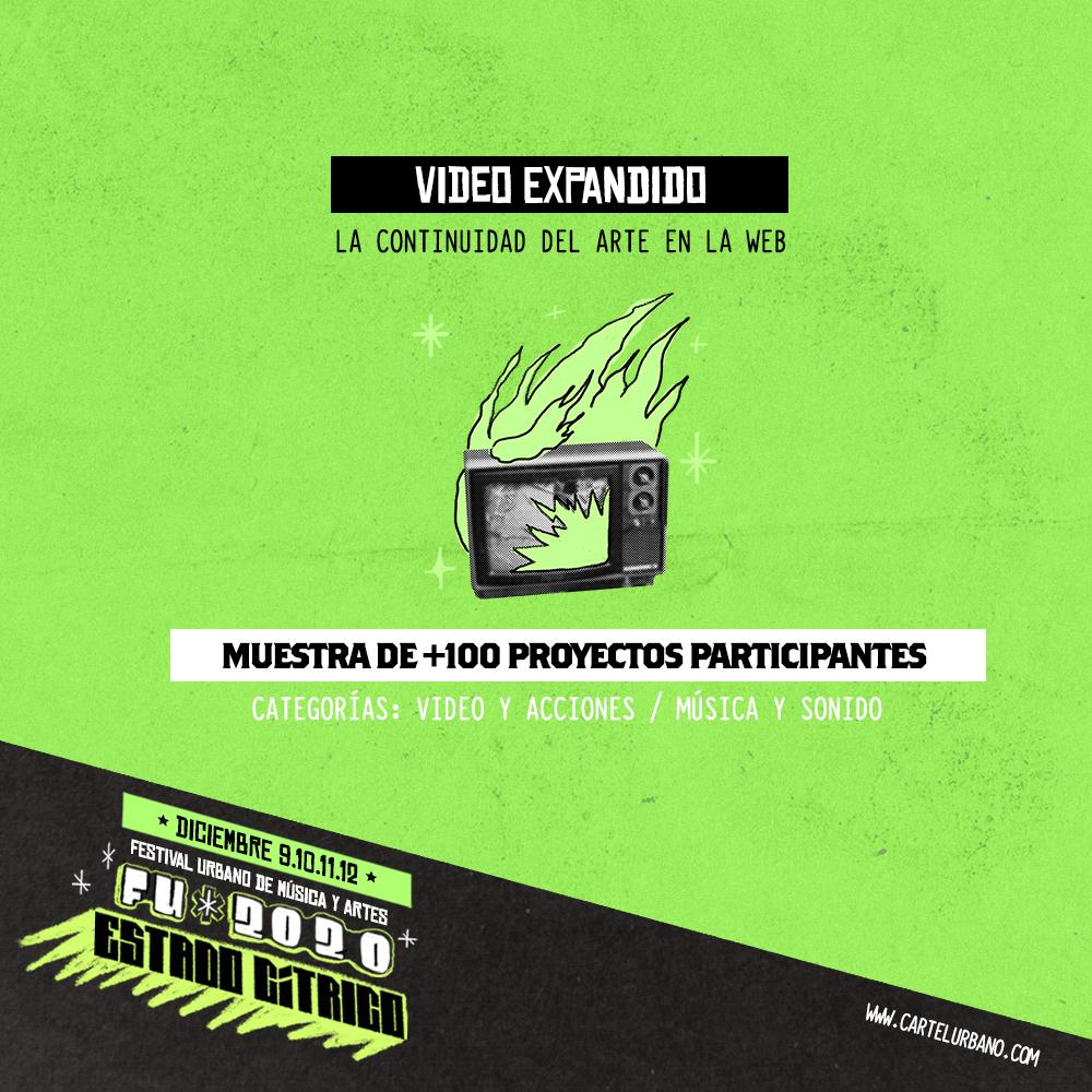 video-lineup1x.jpg