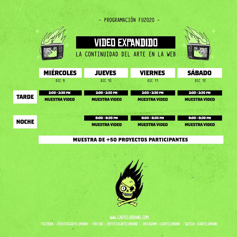 video-lineup3.jpg